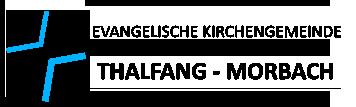 Ev. Kirchengemeinde Thalfang – Morbach